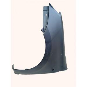 Крашеное крыло ВАЗ 2190-2194, Гранта, Калина 2