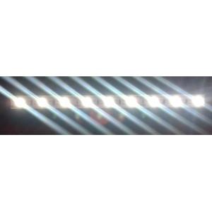 Светодиодная лента белая 14,4 Вт/М IP20