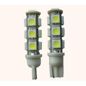 Светодиодная лампа T10 (Габаритка)