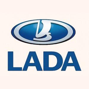 Автоковрики ВАЗ (Lada)