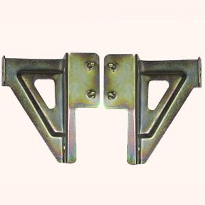 Кронштейн бампера ВАЗ 2113, 2114 и 2115